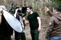 Making Of - Musikvideo Dirtycash