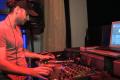 DJ T-Shot Dokumentation