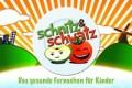 Schnitz & Schwatz